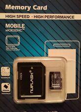 Carte mémoire micro sd 128 | Go Classe 10