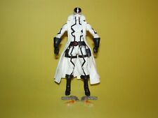 Marvel Legends Amazon Exclusive X-Men 3 Pack Fantomex Loose