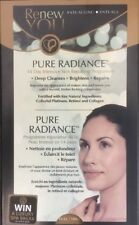 Montagne Jeunesse Renew You Pure Radiance 14 Day Anti Age Skin Repairing Program