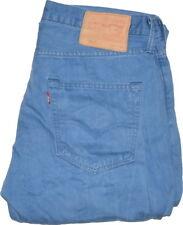 Levi's ® 501  Jeans  W32 L34  Vintage   Used Look