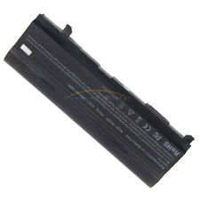 9 Cell Battery for Toshiba Satellite M55-S139 M55-S1391 A105-S361 PA3465U-1BRS