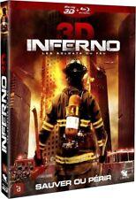 Inferno [Blu-ray 3D & 2D] v.f