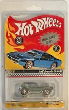 Hot Wheels AMC Gremlin Grinder #L8683 1:64 Scale Diecast
