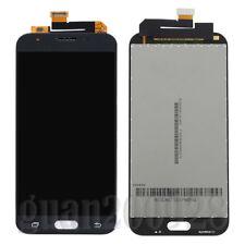 LCD Touch Screen Digitizer For Samsung Galaxy J3 2017 J327 SM-J327V J327R Black