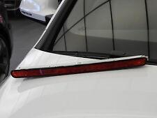 Original Audi A4 Avant (8ED/B7) 3.Bremsleuchte 8E9945097B A4, S4, Avant, Quattro