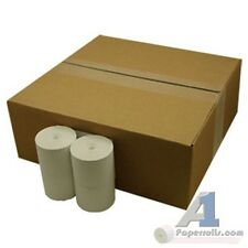 """2 1/4"""" x 230' Thermal Paper Rolls Case of 50"""