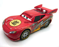 Disney Pixar Movie Cars Diecast Lightning Mcqueen Ninja Dragon Toy