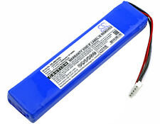 GSP0931134 Battery replacement for JBL JBLXTREME, Xtreme CS-JWX100SL
