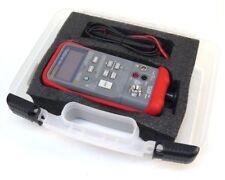 Fluke 718EX-30G Pressure Calibrators 30 PSIG