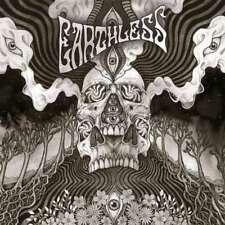 Earthless - Black Heaven NEW CD