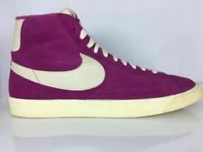 Scarpe da ginnastica Nike Nike Blazer per donna