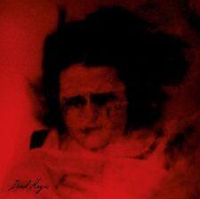 ANNA VON HAUSSWOLFF - DEAD MAGIC   CD NEU