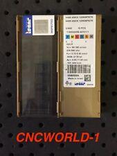 Guaranteed original Iscar! 1 Box 10 Pcs Iscar H490 ANKX 170608PNTR IC830