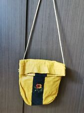 PETIT SAC HIGH USE BY CLAIRE CAMPBELL