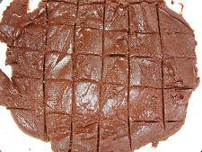 Recipe for Kaiti's Yummy Hershey Chocolate Cocoa Fudge Custom Cemetery Flowers