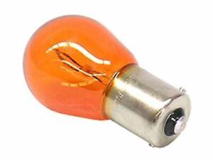 For 1995-2001 BMW 750iL Turn Signal Light Bulb Rear 82363ZY 1996 1997 1998 1999
