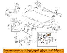 74856-S84-A31 Honda Knob assy 74856S84A31