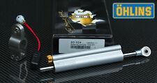 Ohlins SD024 Steering Damper 2009 - 2014 Yamaha R1 SD 024