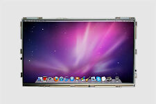 Original iMac LCD Display Panel LM270WQ1(SD)(C2) A1312 EMC 2390 Mid 2010