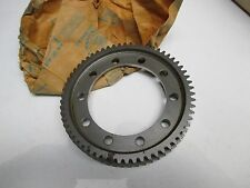 Early Honda Civic, Prelude and Accord - Final Drive Gear for Differential - NEW