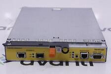 DELL Equallogic YN3KR Type 17 controller Yellow - X3J14 P0GJH