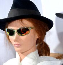 lunettes de soleil femme homme SOIZIC SKU 563