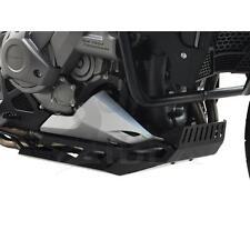 Protection moteur Honda vfr 1200 x CROSSTOURER NOIR