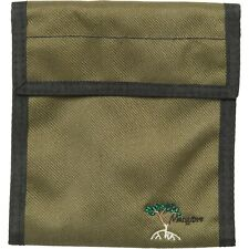 Temple Fork Outfitters Mangrove Fishing Leader Tippet Spool Wallet Case - New!