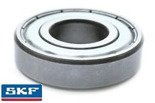 6203 2Z C3 skf roulement