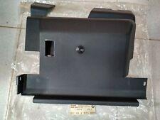 BMW E30 glove box covering !!NEW!! GENUINE 51161911985