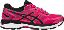 ASICS Gt-2000 5 V Women Running Shoes SNEAKERS Trainers Pick 1 Pink 8.5 T757n2090 / Cosmo Pink