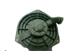 Honda Frv FR-V Heater blower Motor