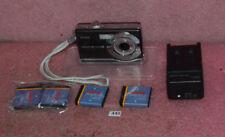 Kodak EasyShare Digital Camera Model M853.