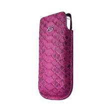 Itskins Romy Case - iPhone 4 & iPhone 4S - Pink
