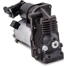 for BMW x5 e70 x6 e71 Compresseur suspension pneumatique 37206799419 37206859714