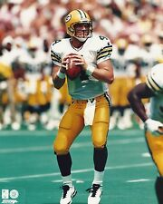 Brett Favre Green Bay Packers picture 8x10 photo #35