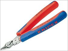 Knipex - Electronic Super Knips® Lead Catcher Multi Component Grip 125mm