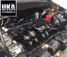 2015 Ford Bmax Fiesta 1.6 1600 Benzina Motore Iqjc / Iqja 27,102M 90 Day