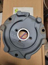 SEW Eurodrive hgz Brake frein moteur 440V hgz 3 z1