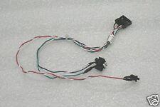Genuine Dell 5VGH3 Vostro 230 MT Mini Tower 13PIN LED Power Switch Cable