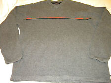 Very Nice Mens American Eagle Long Sleeve Sweater Size L