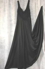 Vintage Undercover Wear Grand Sweep Gown nightgown