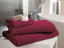 Egyptian Cotton Towels Hand Towel Bath Towel Bath Sheets and Jumbo Bath Sheets