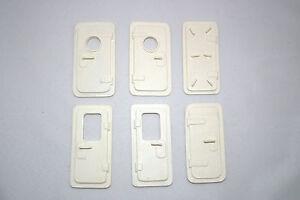 1/32nd RESIN CAST DOORS VARIOUS STYLES (1 PAIR)