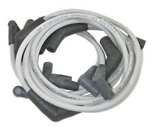 Moroso 9089 Spark Plug Wire Set made with Kevlar® - Made in the USA
