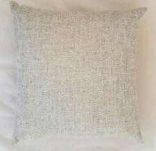 Handmade Textured Decorative Cushions & Pillows