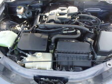 MAZDA MX5 1.8 PETROL L8 ENGINE 2005 - 2015 SUPPLY AND FIT WITH 12 MONTH WARRANTY