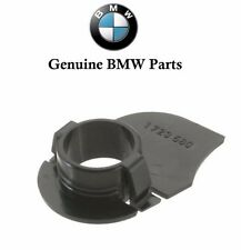 For BMW E36 E39 E36.7 Mounting Clip For Coolant Expansion Tank Genuine Brand NEW