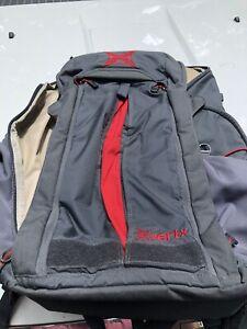 Vertx Gamut backpack