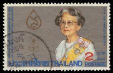 THAILAND 1207 (Mi1323) - Princess Mother Somdej Phra (pf60199)